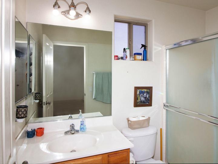5825 N Vicki Ln Rimrock AZ Home. Photo 13 of 24