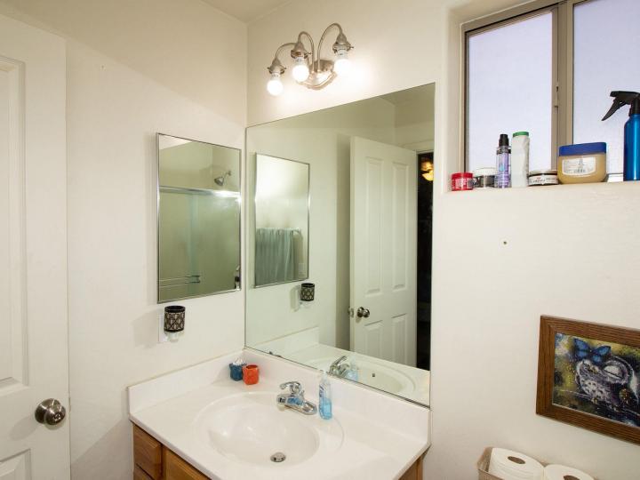 5825 N Vicki Ln Rimrock AZ Home. Photo 14 of 24