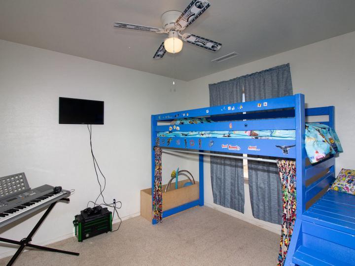5825 N Vicki Ln Rimrock AZ Home. Photo 15 of 24