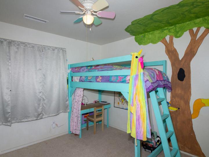 5825 N Vicki Ln Rimrock AZ Home. Photo 16 of 24