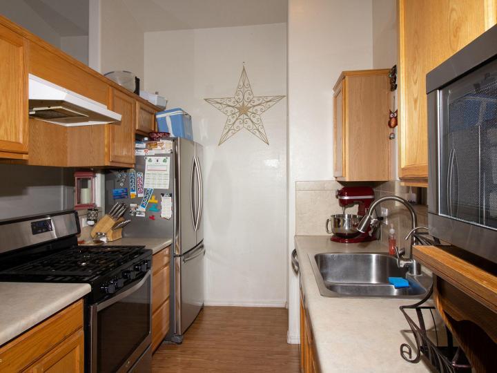 5825 N Vicki Ln Rimrock AZ Home. Photo 17 of 24