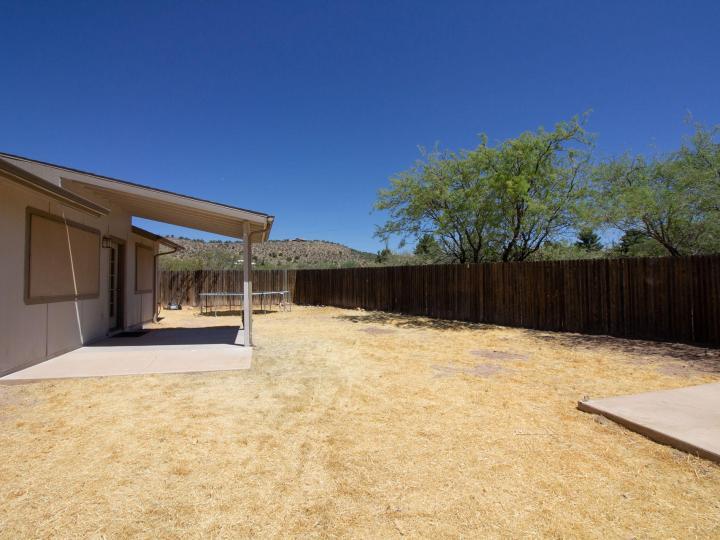 5825 N Vicki Ln Rimrock AZ Home. Photo 20 of 24