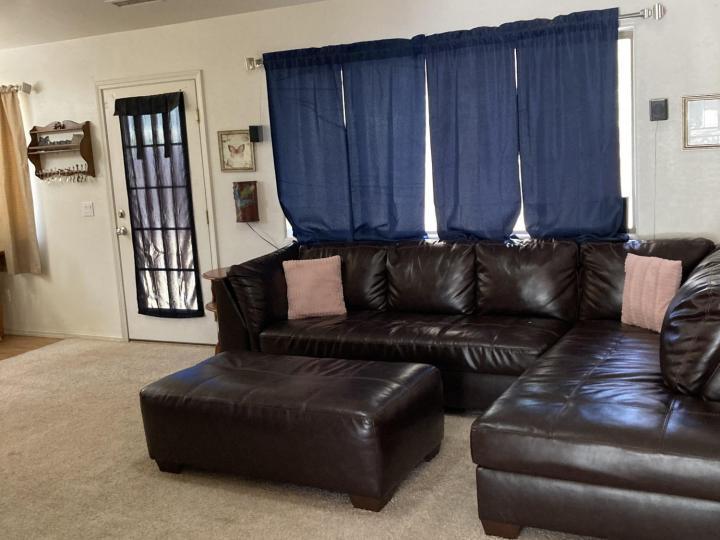5825 N Vicki Ln Rimrock AZ Home. Photo 3 of 24