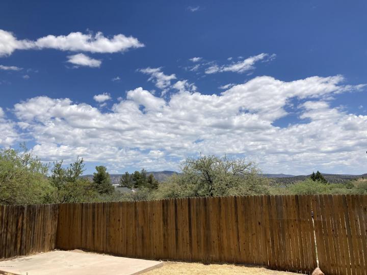 5825 N Vicki Ln Rimrock AZ Home. Photo 23 of 24