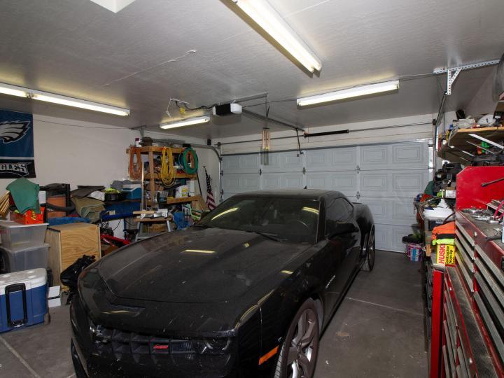 5825 N Vicki Ln Rimrock AZ Home. Photo 24 of 24