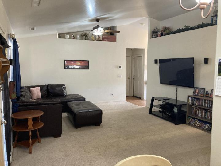 5825 N Vicki Ln Rimrock AZ Home. Photo 4 of 24