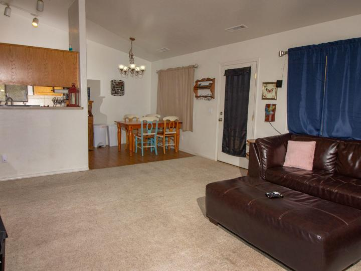 5825 N Vicki Ln Rimrock AZ Home. Photo 6 of 24
