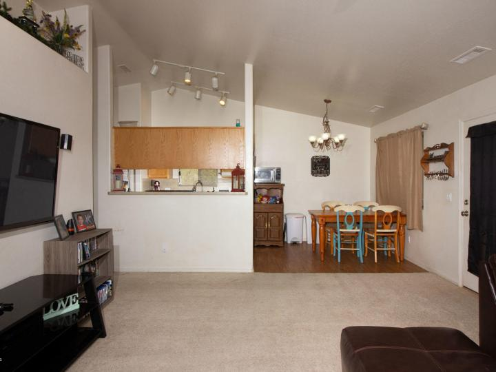 5825 N Vicki Ln Rimrock AZ Home. Photo 7 of 24