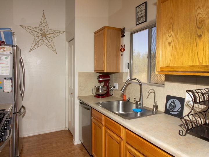 5825 N Vicki Ln Rimrock AZ Home. Photo 8 of 24