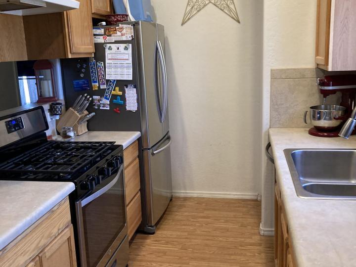 5825 N Vicki Ln Rimrock AZ Home. Photo 9 of 24