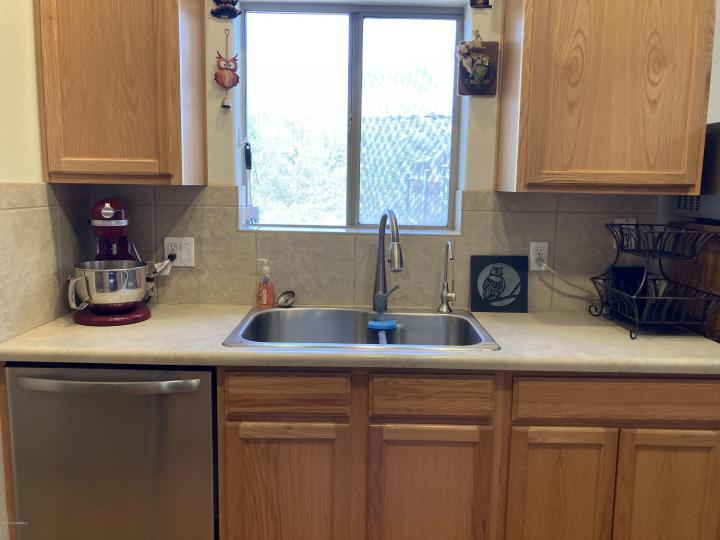 5825 N Vicki Ln Rimrock AZ Home. Photo 10 of 24