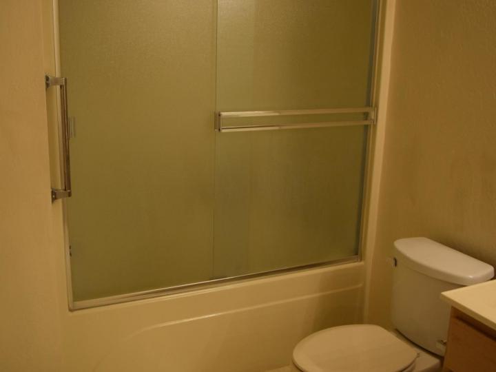 587 Sawmill Cottonwood AZ Home. Photo 13 of 17