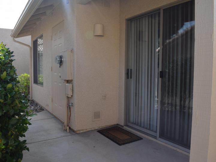 587 Sawmill Cottonwood AZ Home. Photo 16 of 17