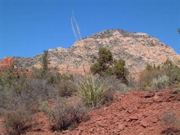 59 Sandstone Dr Sedona AZ. Photo 1 of 3