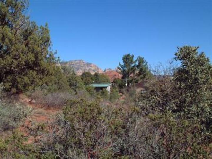 59 Sandstone Dr Sedona AZ. Photo 3 of 3