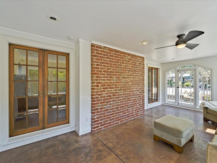 595 S 15th St San Jose CA Home. Photo 11 of 40
