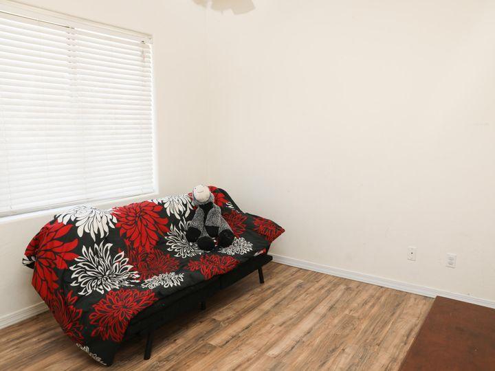 5965 N Kramer Ct Rimrock AZ Home. Photo 10 of 20