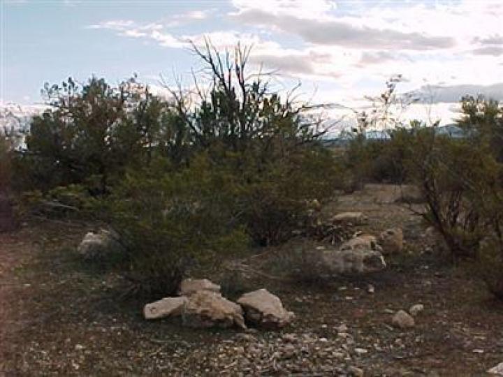 5990 Gypsy Rimrock AZ Home. Photo 4 of 6