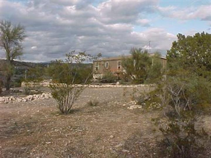5990 Gypsy Rimrock AZ Home. Photo 5 of 6