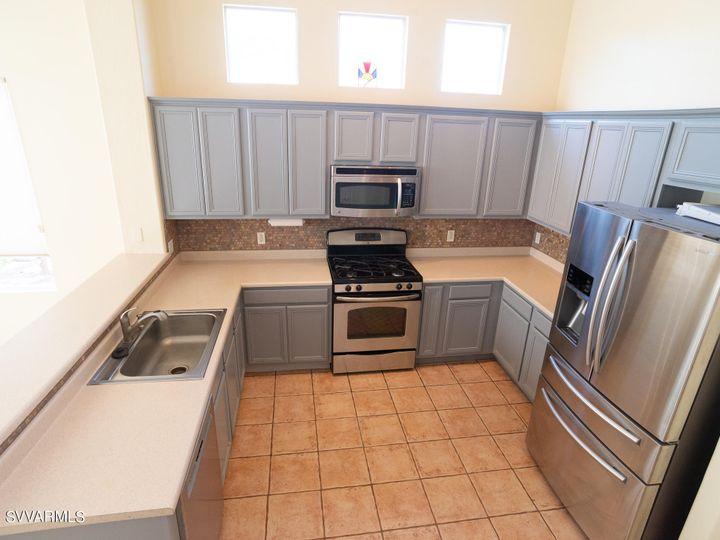 60 S Desperado Dr Cottonwood AZ Home. Photo 11 of 31