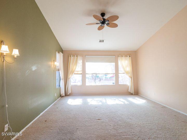 60 S Desperado Dr Cottonwood AZ Home. Photo 13 of 31