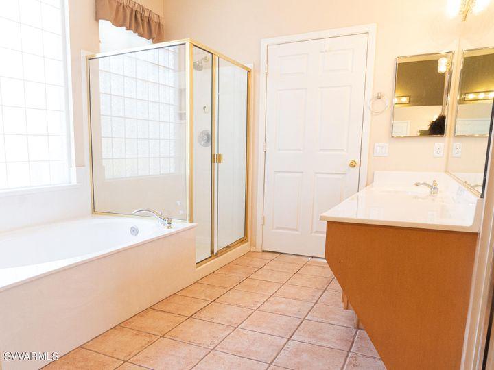 60 S Desperado Dr Cottonwood AZ Home. Photo 15 of 31