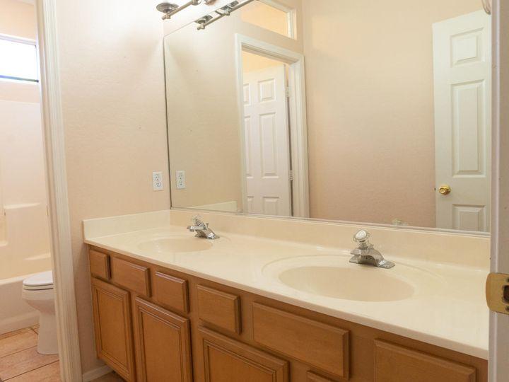 60 S Desperado Dr Cottonwood AZ Home. Photo 22 of 31