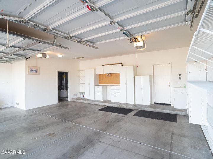 60 S Desperado Dr Cottonwood AZ Home. Photo 25 of 31