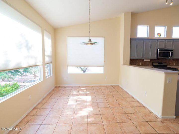 60 S Desperado Dr Cottonwood AZ Home. Photo 7 of 31