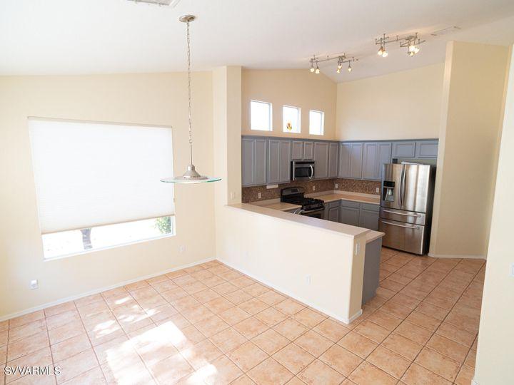 60 S Desperado Dr Cottonwood AZ Home. Photo 8 of 31