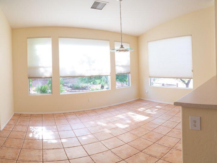 60 S Desperado Dr Cottonwood AZ Home. Photo 9 of 31