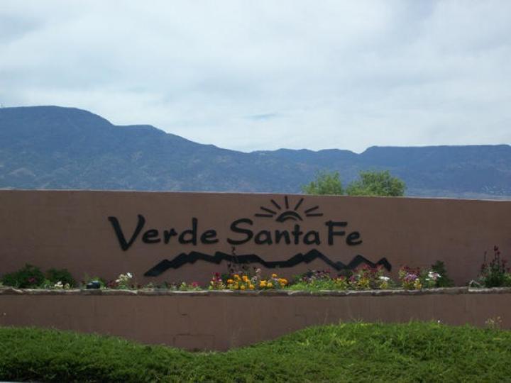 6000 E Pinon Vista Ct Cornville AZ Home. Photo 11 of 13