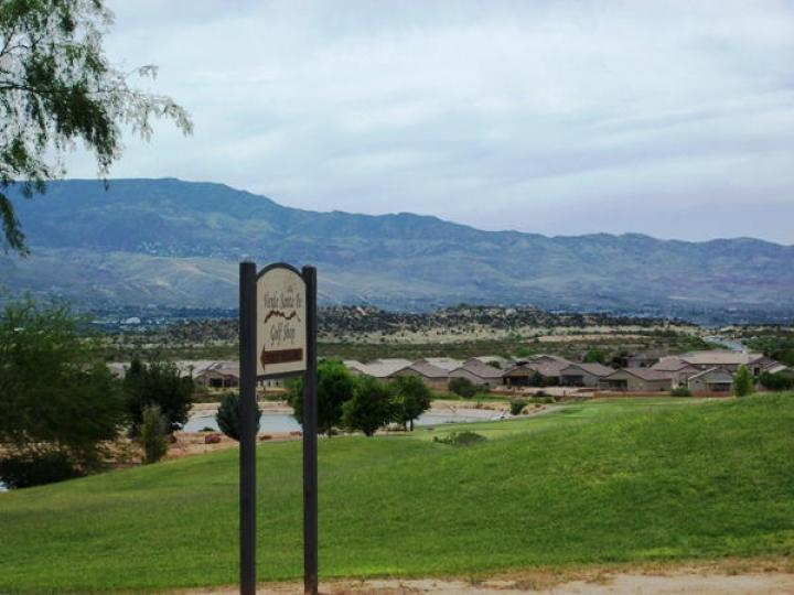 6000 E Pinon Vista Ct Cornville AZ Home. Photo 12 of 13