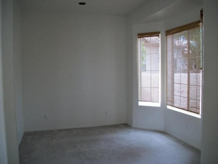 6000 E Pinon Vista Ct Cornville AZ Home. Photo 6 of 13