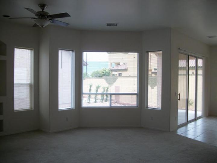 6000 E Pinon Vista Ct Cornville AZ Home. Photo 7 of 13