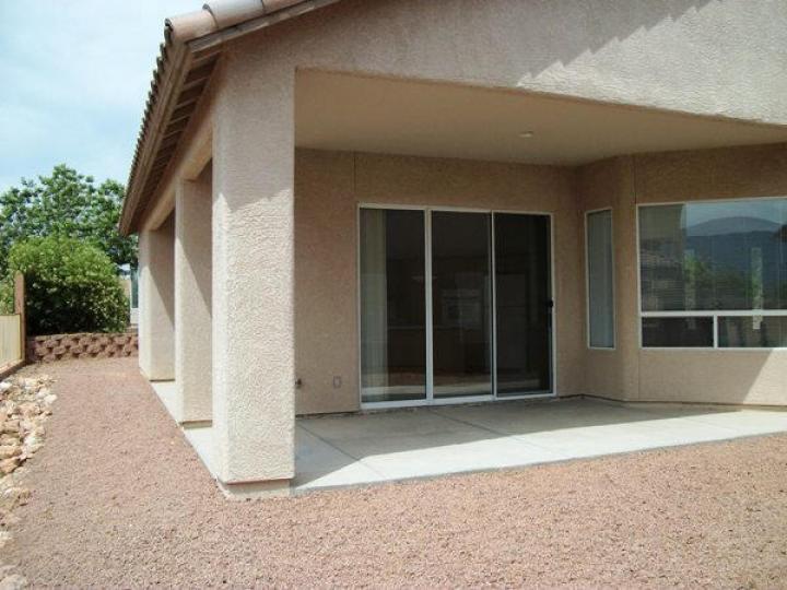 6000 E Pinon Vista Ct Cornville AZ Home. Photo 9 of 13