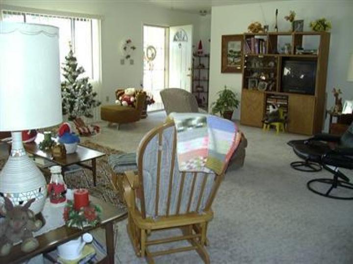 606 W Whipple Dr Cottonwood AZ Home. Photo 2 of 4