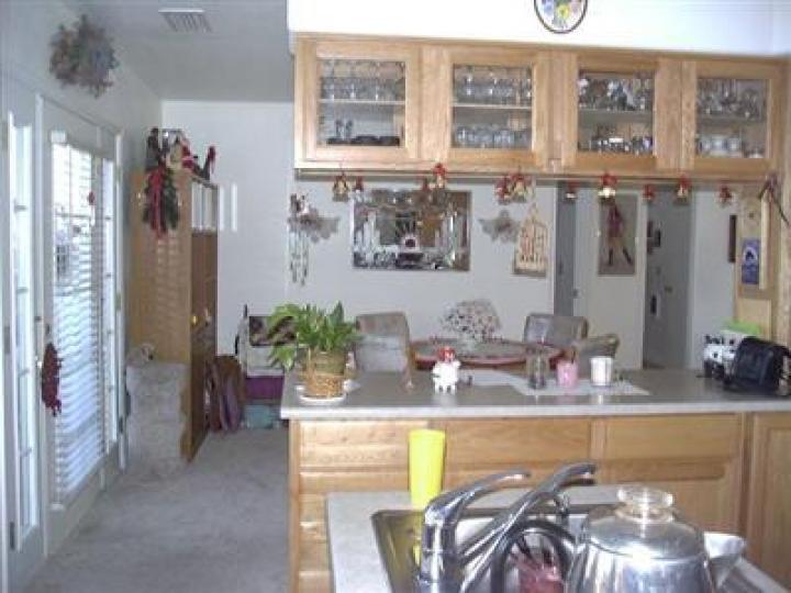 606 W Whipple Dr Cottonwood AZ Home. Photo 4 of 4