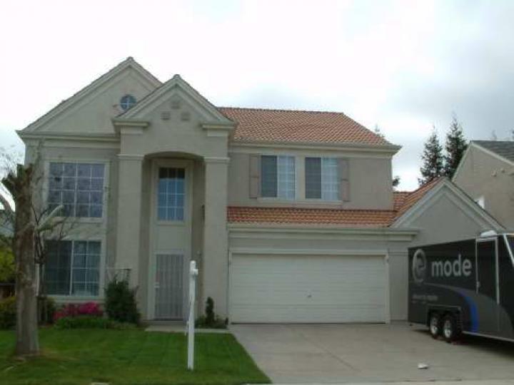 608 Eaker Way Antioch CA Home. Photo 1 of 1