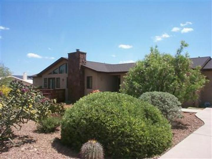 610 Deer Pass Dr Sedona AZ Home. Photo 7 of 7