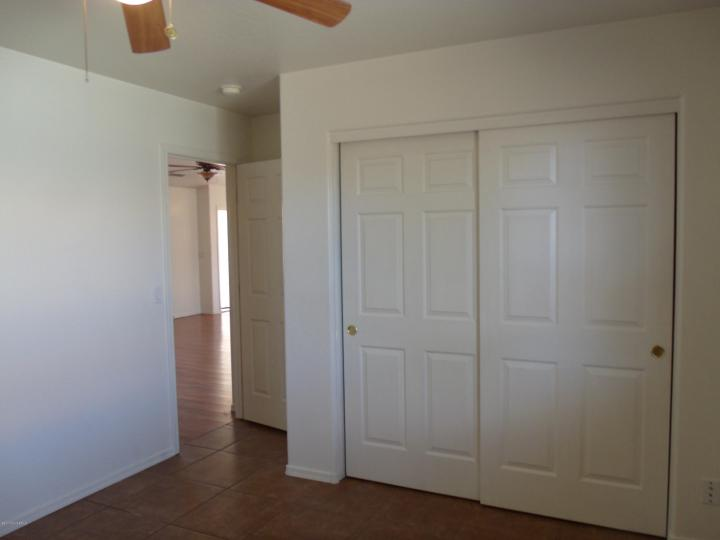 Rental 610 S Azure Dr, Camp Verde, AZ, 86322. Photo 14 of 19