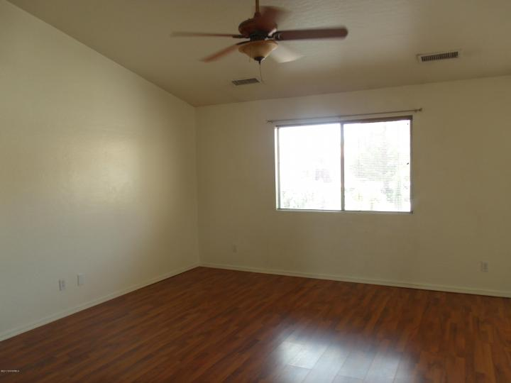 Rental 610 S Azure Dr, Camp Verde, AZ, 86322. Photo 9 of 19