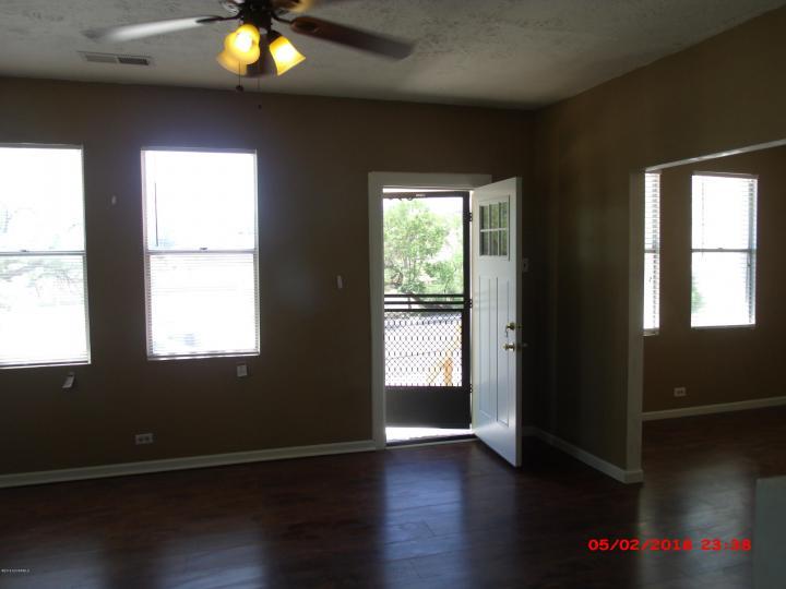 Rental 616 Second North St, Clarkdale, AZ, 86324. Photo 2 of 18