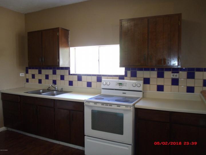 Rental 616 Second North St, Clarkdale, AZ, 86324. Photo 12 of 18