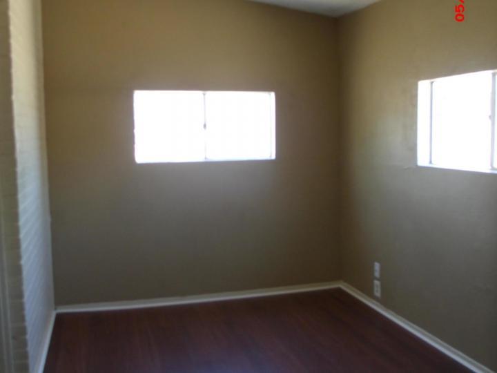 Rental 616 Second North St, Clarkdale, AZ, 86324. Photo 13 of 18