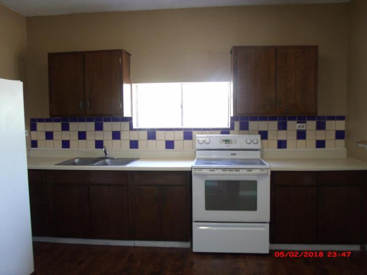 Rental 616 Second North St, Clarkdale, AZ, 86324. Photo 16 of 18