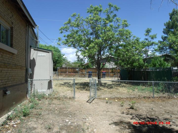 Rental 616 Second North St, Clarkdale, AZ, 86324. Photo 17 of 18
