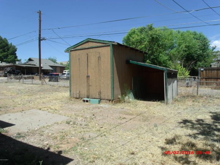 Rental 616 Second North St, Clarkdale, AZ, 86324. Photo 18 of 18