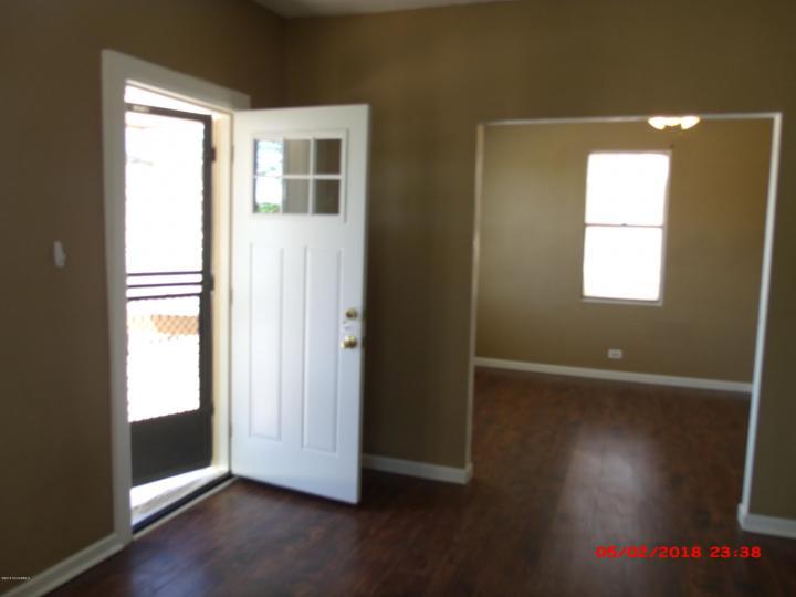 Rental 616 Second North St, Clarkdale, AZ, 86324. Photo 3 of 18