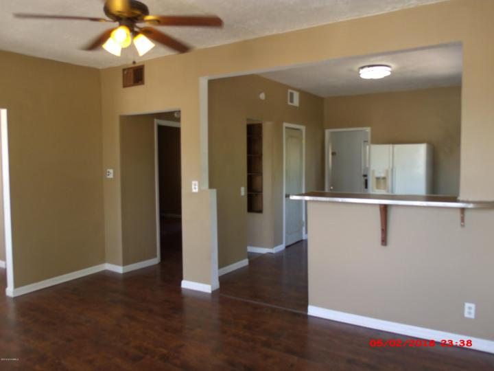 Rental 616 Second North St, Clarkdale, AZ, 86324. Photo 4 of 18